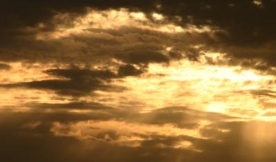 Sunset 10022013 048 S